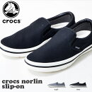����̵�����ˡ���������å���crocs�Ρ���󥹥�åץ���norlinslip-on��󥺥�ǥ���������åݥ��������������Ź�ʡ�201084���塼����