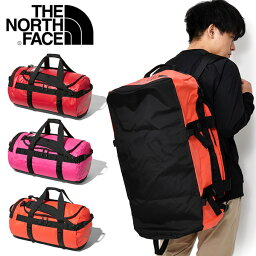 5e1372fa568a 送料無料 ザ・<strong>ノースフェイス</strong> THE NORTH FACE