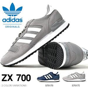アディダス オリジナルス スニーカー メンズ 豹柄 adidas Originalsスニーカー adidas Original...