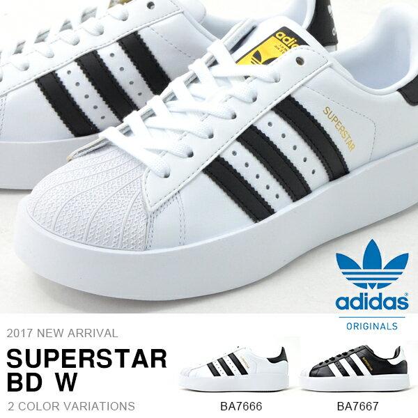 adidas 靴 スニーカー