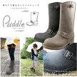 送料無料エンジニアブーツレディースレインブーツラバーブーツ雨靴長靴ロングブーツロングエンジニアブーツレインシューズラバーロングブーツ