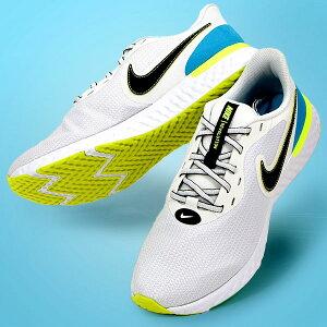 送料無料 ナイキ メンズ ランニングシューズ NIKE レボリューション 5 EXT ジョギング マラソン 運動靴 スニーカー シューズ トレーニング ホワイト cz8591 2021春新作