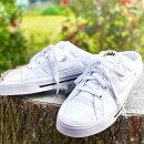 送料無料ナイキメンズレディーススニーカーNIKEコートレガシーミュールキャンバスシューズサンダルクロッグ靴ナイキスニーカーホワイト白db39702021春新作