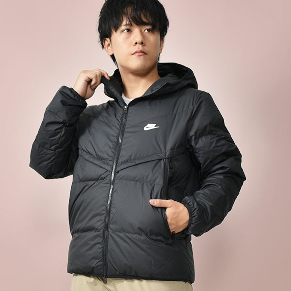 メンズファッション, コート・ジャケット  NIKE Storm-FIT dd6796 2021