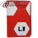 【最大5千円OFFクーポン】ルイヴィトン LOUIS VUITTON カードケース エピ FIFA  ...