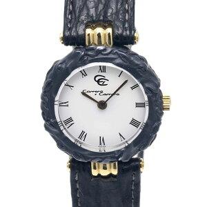 カレライカレラCarrerayCarreraカバージョ205レディース/33556【】腕時計