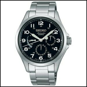 SARW015SEIKOセイコーPRESAGEプレザージュメンズ腕時計