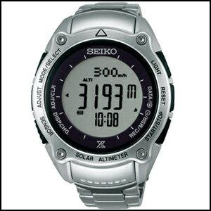 SBEB013SEIKOセイコーPROSPEXプロスペックスメンズ腕時計