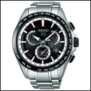SBXB051SEIKOセイコーASTRONアストロンメンズ腕時計