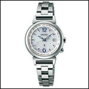 SSVV001レディース腕時計