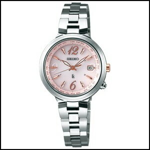 SSVV017SEIKOセイコーLUKIAルキアレディース腕時計