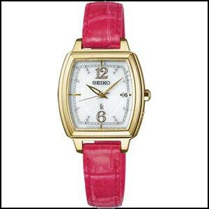 レディース腕時計SSVW060
