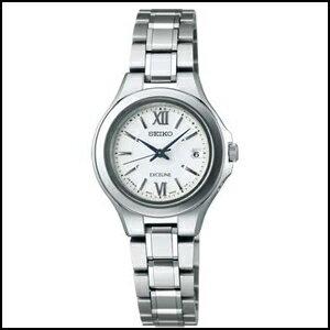 レディース腕時計SWCW033
