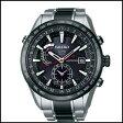 新品 即日発送 SEIKO セイコー アストロン GPS ソーラー 電波 時計 メンズ 腕時計 SBXA015