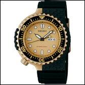 【アクティビティ特集】新品 即日発送 SEIKO セイコー プロスペックス ジウジアーロデザイン 限定 モデル ダイバースキューバ クオーツ 時計 メンズ 腕時計 SBEE002