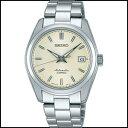 新品 即日発送 セイコー 自動巻き 手巻き付 時計 メンズ 腕時計 S...