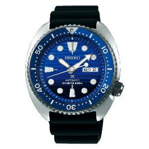 腕時計, メンズ腕時計  Save the Ocean SBDY021