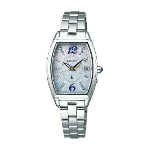 腕時計, レディース腕時計  2018 SSVW123