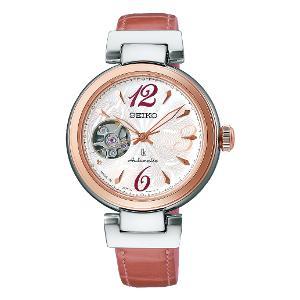 腕時計, レディース腕時計  SSVM048