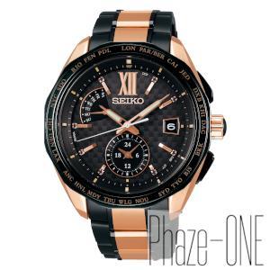腕時計, メンズ腕時計  2019 SAGA270