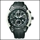 CA0385-06EシチズンコラボCITIZEN×TOYOTA86メンズ腕時計