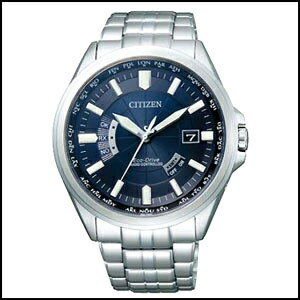 腕時計CB0011-69L