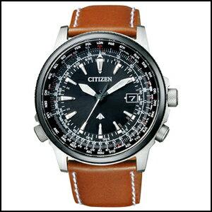 腕時計CB0134-00E