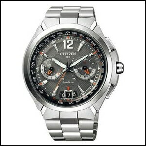 メンズ腕時計CC1091-50E