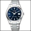 CITIZEN シチズン ザ・シチズン クオーツ 時計 メンズ 腕時計 AB9000-52L