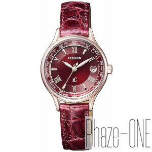 腕時計, レディース腕時計  Titania Line Happy Flight EC1164-02W