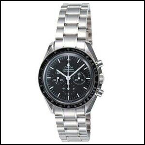 「これを選べば間違いなし!オメガ腕時計のおすすめ人気モデル」の7枚目の画像