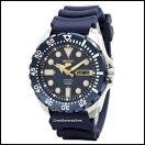 SRP605J2セイコーSEIKO5セイコー5スポーツメンズ腕時計