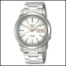 SNKE49J1SEIKOセイコーSEIKO5セイコー5メンズ腕時計