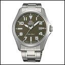 新品 即日発送 ORIENT オリエント 自動巻き 時計 メンズ 腕時計 SER2D006F0