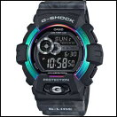 CASIO������G-SHOCKG����å�����ӻ���GLS-8900AR-1JF