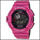 CASIO������G-SHOCKG����å�����ӻ���GW-9300SR-4JF