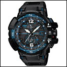 CASIO������G-SHOCKG����å�����ӻ���GW-A1100FC-1AJF