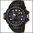新品 即日発送 CASIO カシオ Gショック ガルフマスター ソーラー 電波 時計 メンズ 腕時計 GWN-1000B-1BJF