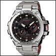 新品 即日発送 CASIO カシオ Gショック MT-Gタフ ソーラー 電波 時計 メンズ 腕時計 MTG-S1000D-1A4JF