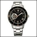 新品 即日発送 ORIENT オリエント 自動巻き 時計 メンズ 腕時計 SDB0B004B0