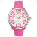 【コスパ高め】新品 即日発送 Tendence テンデンス ファンタジー メンズ レディース 腕時計 TG631002