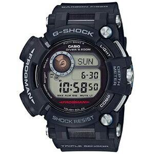 腕時計, メンズ腕時計  G G GWF-D1000-1JF
