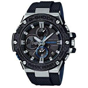 腕時計, メンズ腕時計  G G GST-B100XA-1AJF