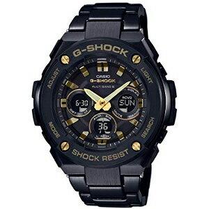 腕時計, メンズ腕時計  G G GST-W300BD-1AJF