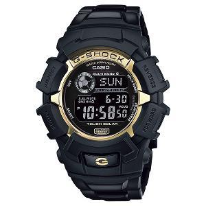 腕時計, メンズ腕時計  CASIO G GW-2310BD-1GJF