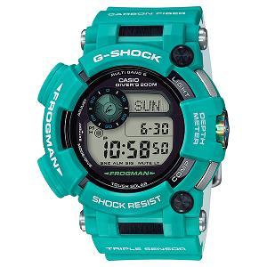腕時計, メンズ腕時計  G 200m GWF-D1000MB-3JF