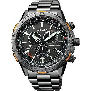 腕時計, メンズ腕時計  CB5007-51H