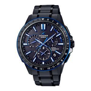 腕時計, メンズ腕時計  GPS OCW-G1200B-1AJF