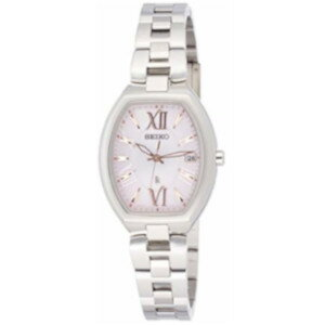 腕時計, レディース腕時計  SSQW025