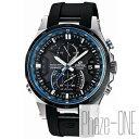 カシオ エディフィス ソーラー 電波 時計 メンズ 腕時計 EQW-A1200B-1AJF